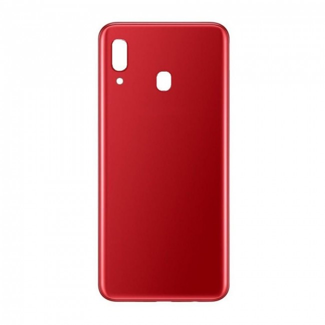 درب پشت موبایل سامسونگ Galaxy A20s