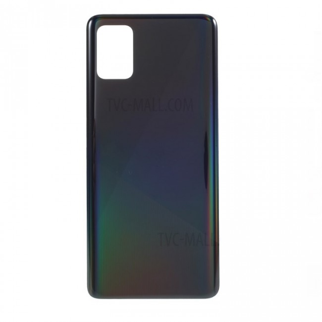 درب پشت موبایل سامسونگ Galaxy A51