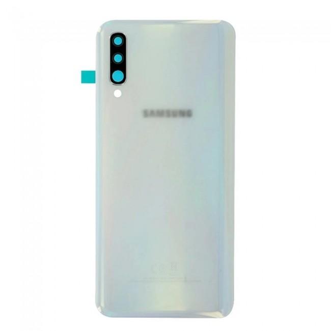 درب پشت موبایل سامسونگ Galaxy A70s