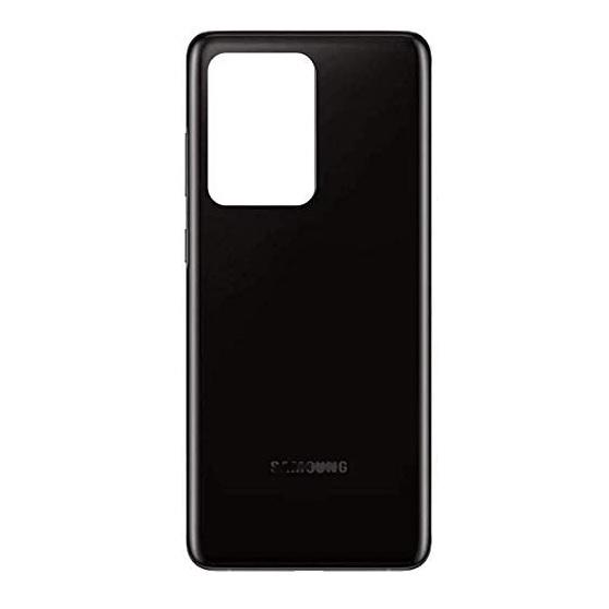 درب پشت موبایل سامسونگ Galaxy S20 Ultra