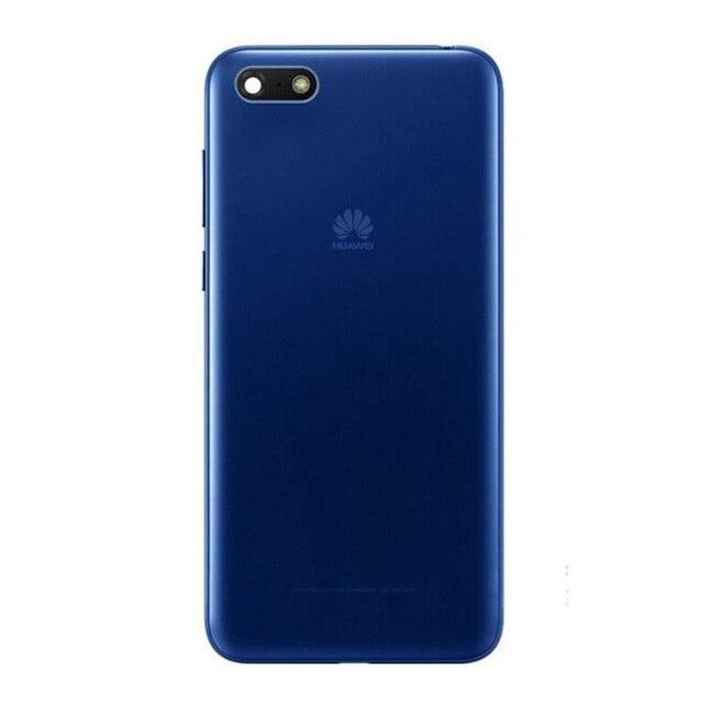 درب پشت موبایل هوآوی Y5 Lite 2018