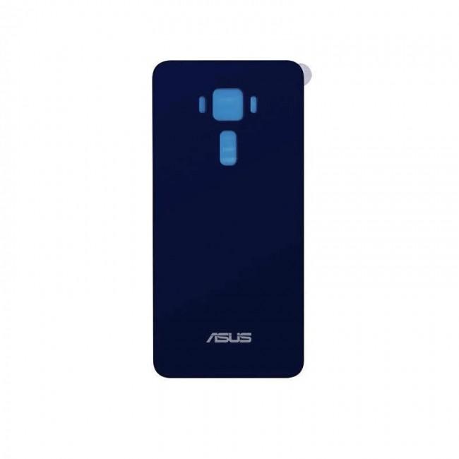 درب پشت موبایل ایسوس Zenfone 3 ZE552KL