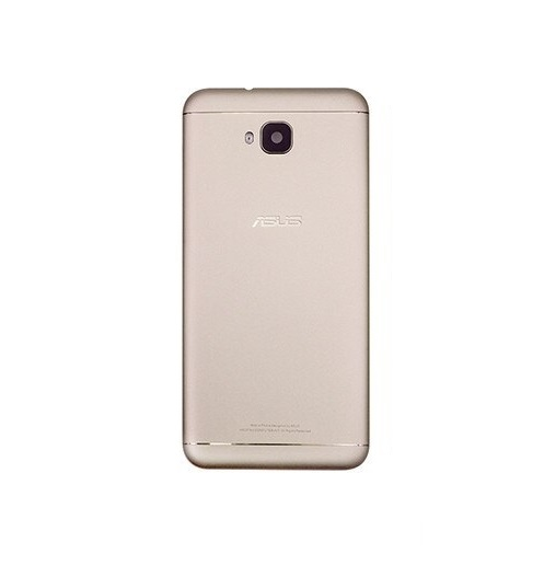 درب پشت موبایل ایسوس Zenfone 4 ZE555KL