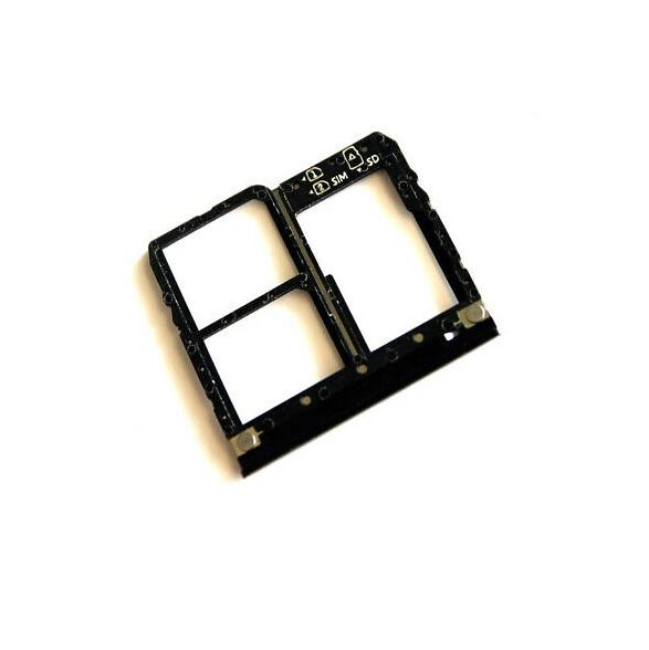 خشاب سیم کارت گوشی ایسوس Zenfone Max Plus ZB570TL