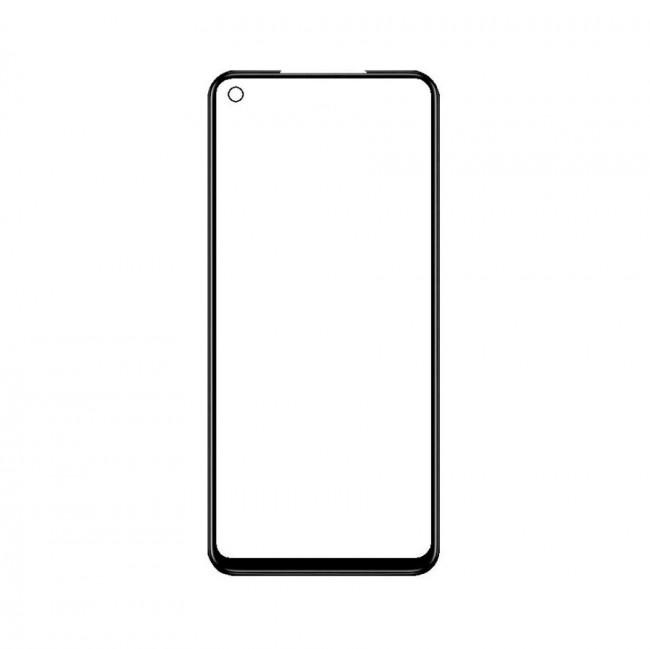 شیشه تاچ شیائومی Note 9