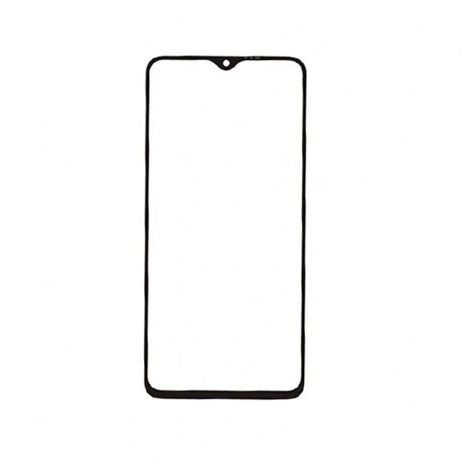 شیشه تاچ شیائومی Note 8 Pro
