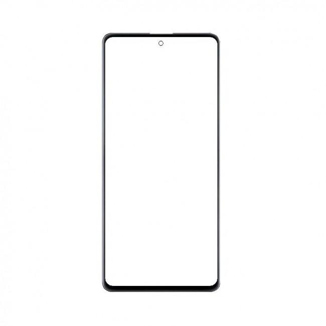 شیشه تاچ سامسونگ Galaxy A51