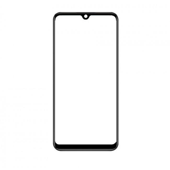 شیشه تاچ سامسونگ Galaxy A31