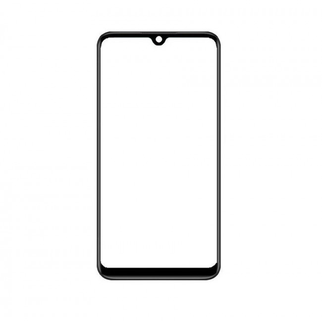 شیشه تاچ سامسونگ Galaxy A01