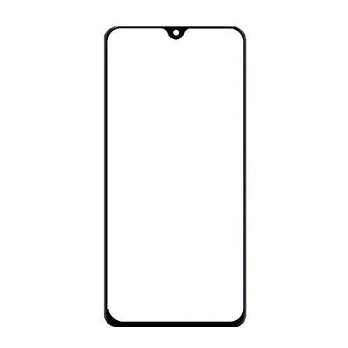 شیشه تاچ سامسونگ Galaxy A50