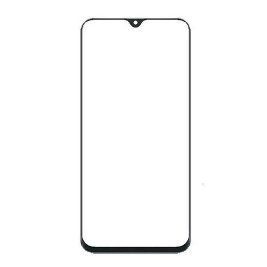 شیشه تاچ سامسونگ Galaxy A30s