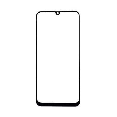 شیشه تاچ سامسونگ Galaxy A20s