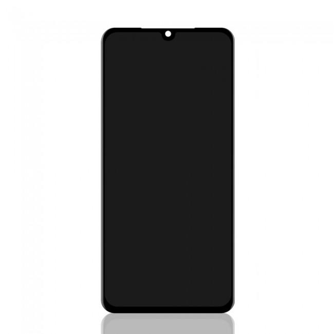 تاچ و ال سی دی شیائومی Mi Note 10 Pro
