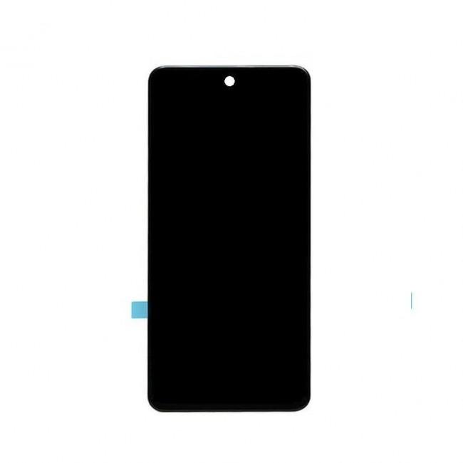 تاچ و ال سی دی شیائومی Redmi Note 9s