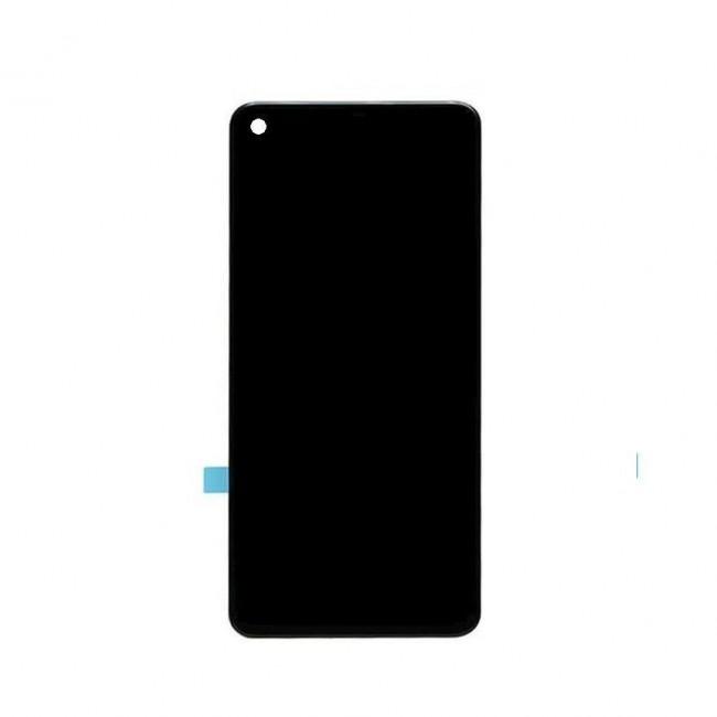 تاچ و ال سی دی شیائومی Redmi Note 9