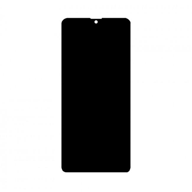 تاچ و ال سی دی سامسونگ Galaxy A31