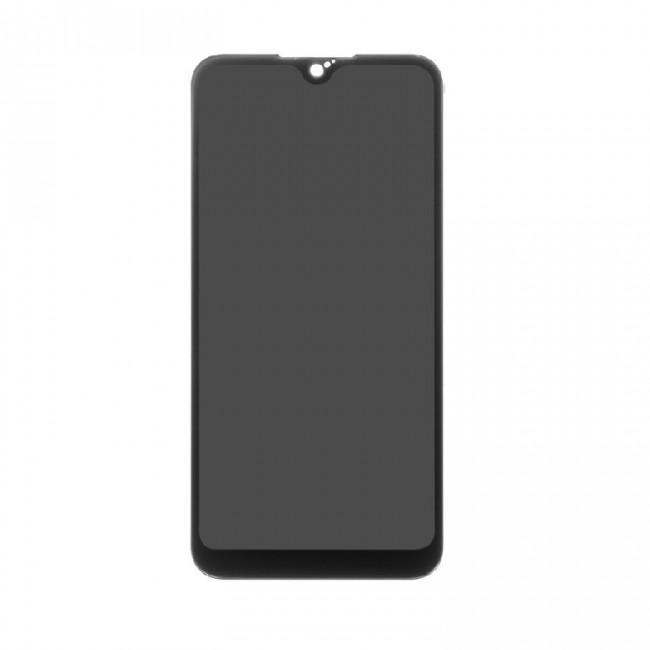 تاچ و ال سی دی سامسونگ Galaxy A01