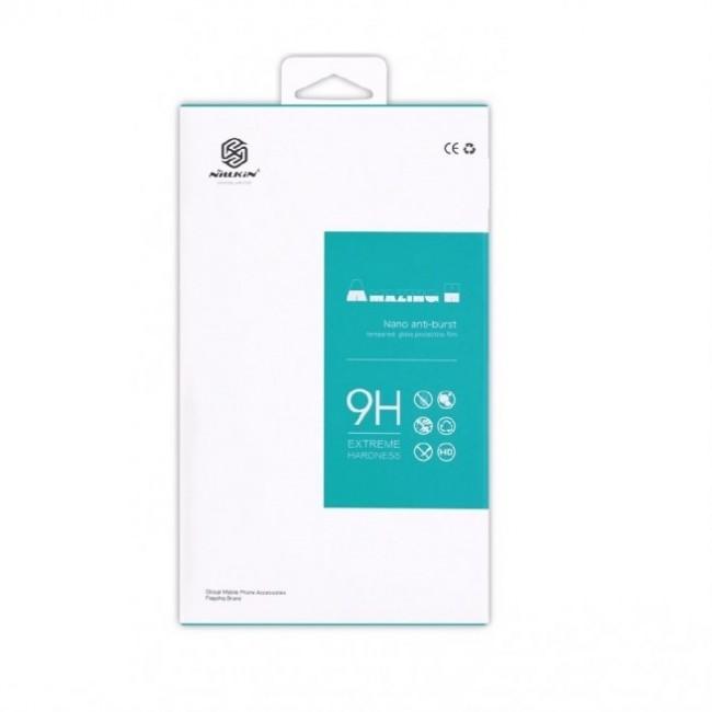 محافظ صفحه نیلکین مدل H مناسب برای سونی Xperia Z5 Compact