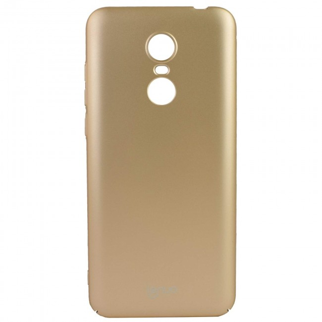 محافظ گوشی Lenuo Shield Back Cover Xiaomi Redmi 5 plus