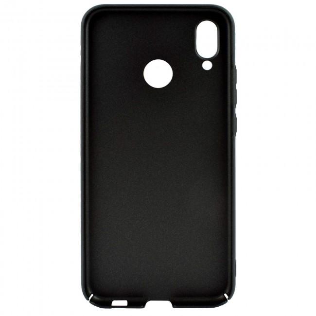 محافظ گوشی هوآوی Lenuo Shield Back Cover P20 Lite