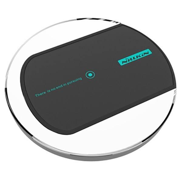 شارژر بی سیم نیلکین Nillkin Magic Disk2