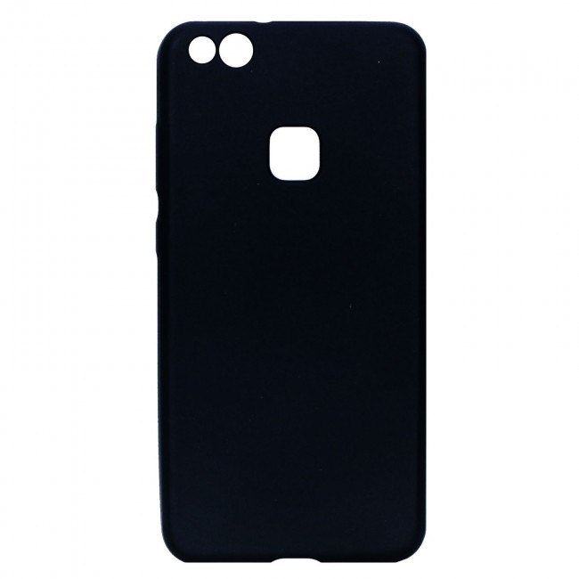 قاب ژله ای مات Jelly Matte Case Huawei P10