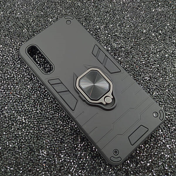 کاور مدل Defender Ring سامسونگ Galaxy A70/A70S