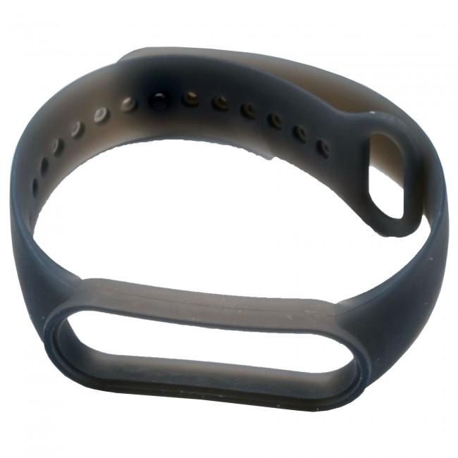 بند میجابز مدل WSM502 مناسب برای مچ بند هوشمند شیائومی Mi Band 5