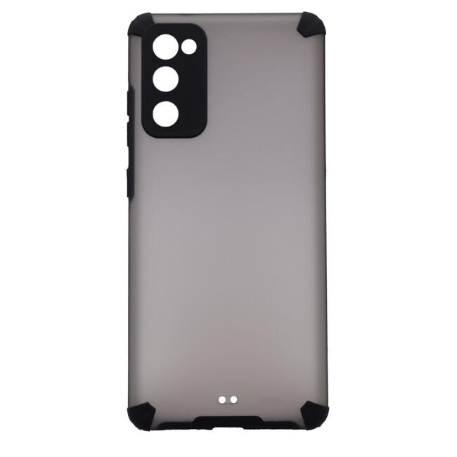 کاور مدل MBC2 موبایل سامسونگ Galaxy S20 FE