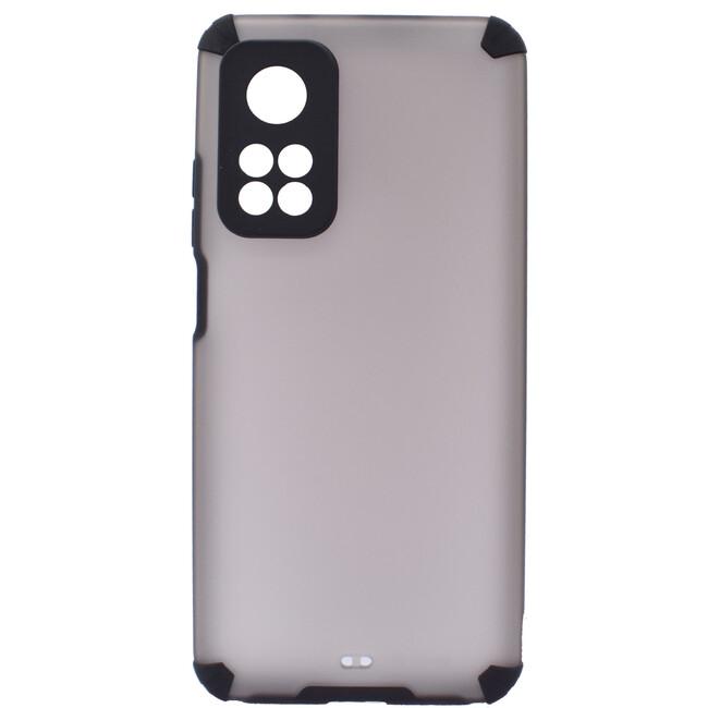 کاور مدل MBC2 موبایل شیائومی  Mi 10T Pro