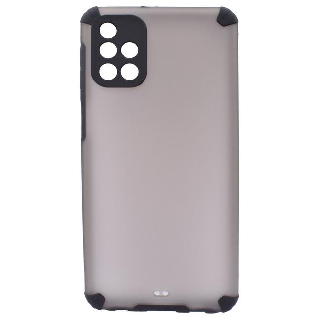 کاور مدل MBC2 موبایل سامسونگ Galaxy M31S