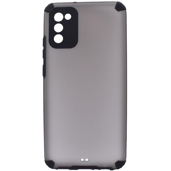کاور مدل MBC2موبایل سامسونگ Galaxy M02S
