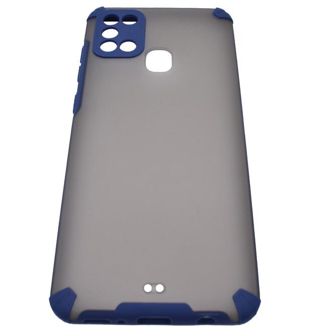 کاور مدل MBC2 سامسونگ Galaxy A21S