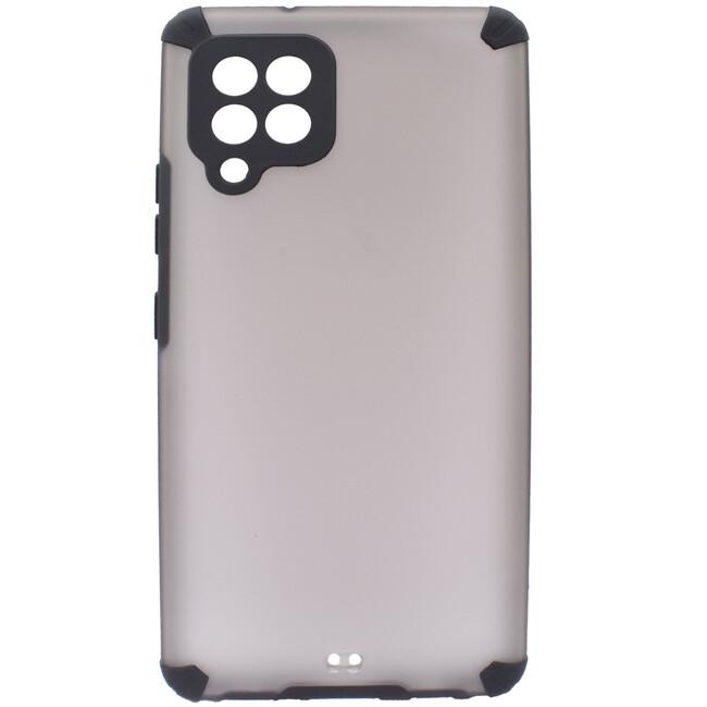 کاور مدل MBC2 سامسونگ Galaxy A12