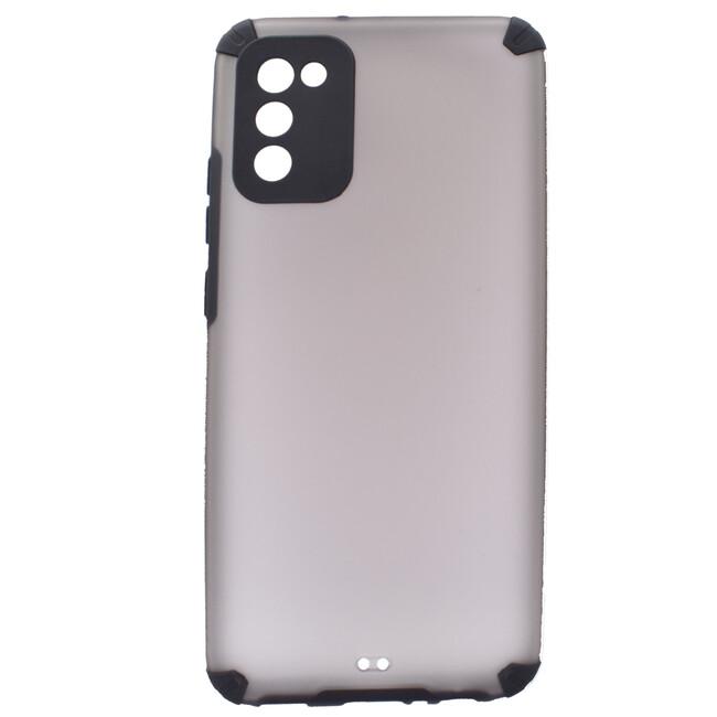 کاور مدل MBC2 سامسونگ Galaxy A02S