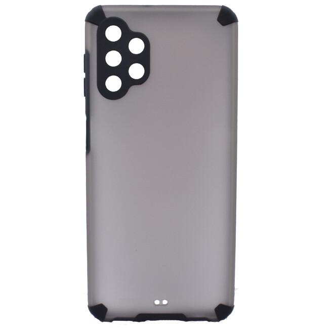 کاور مدل MBC2 سامسونگ Galaxy A32 5G