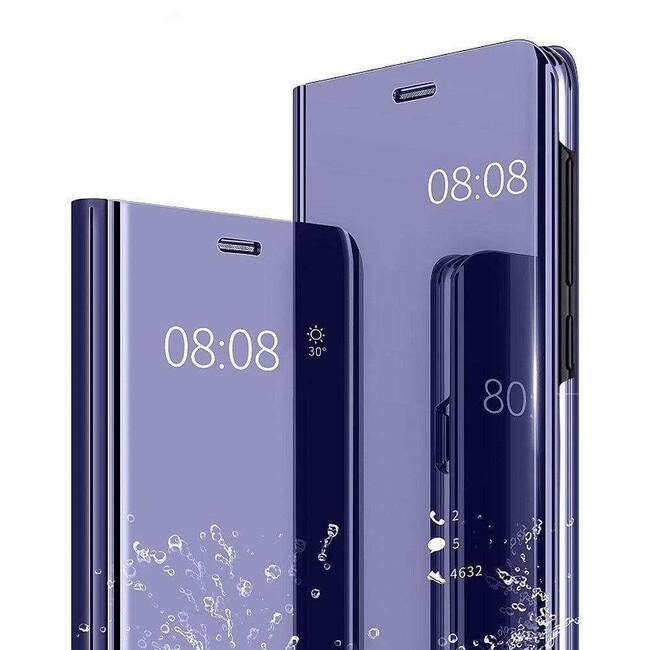 کیف کلاسوری مدل CL10 سامسونگ Galaxy S21 Ultra