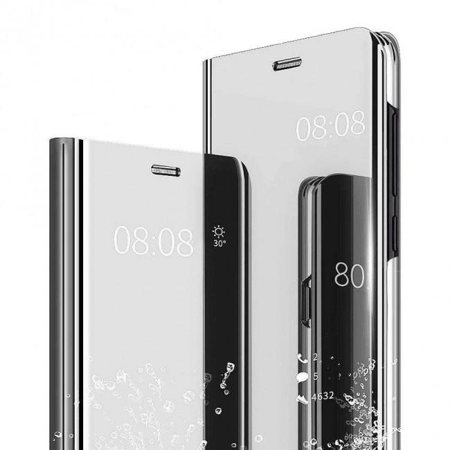 کیف کلاسوری مدل CL10  سامسونگ Galaxy M51