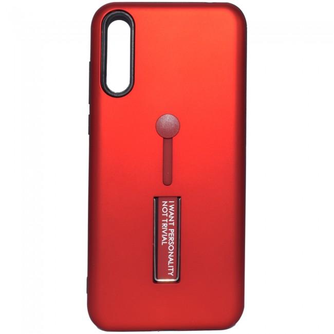کاور مدل FAS-20 موبایل هوآوی Y8P