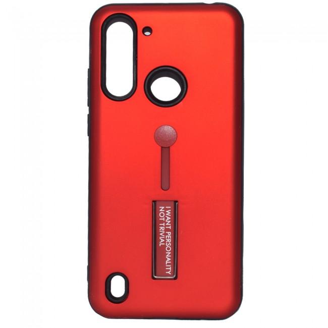 کاور مدل FAS-20  موبایل موتورولا G8 Power lite