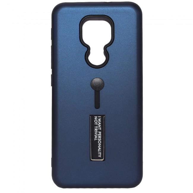 کاور مدل FAS-20 موبایل موتورولا G9 Play