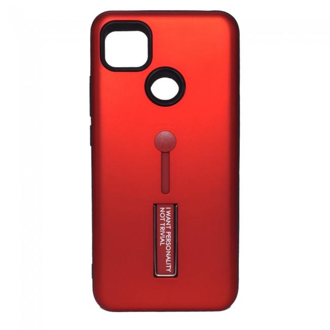 کاور مدل FAS-20  موبایل شیائومی Redmi 9C