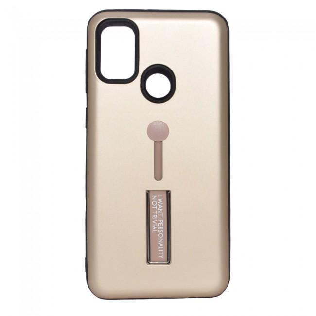 کاور مدل FAS-20 موبایل سامسونگ Galaxy M21