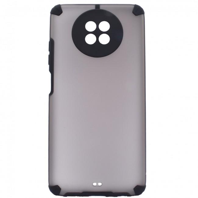 کاور مدل MBC2 شیائومی Redmi Note 9T