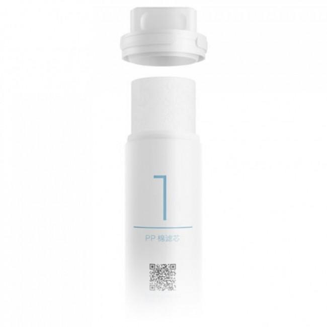 فیلتر تصفیه آب شیائومی یک مدل Mi Water Purifier Filter 1