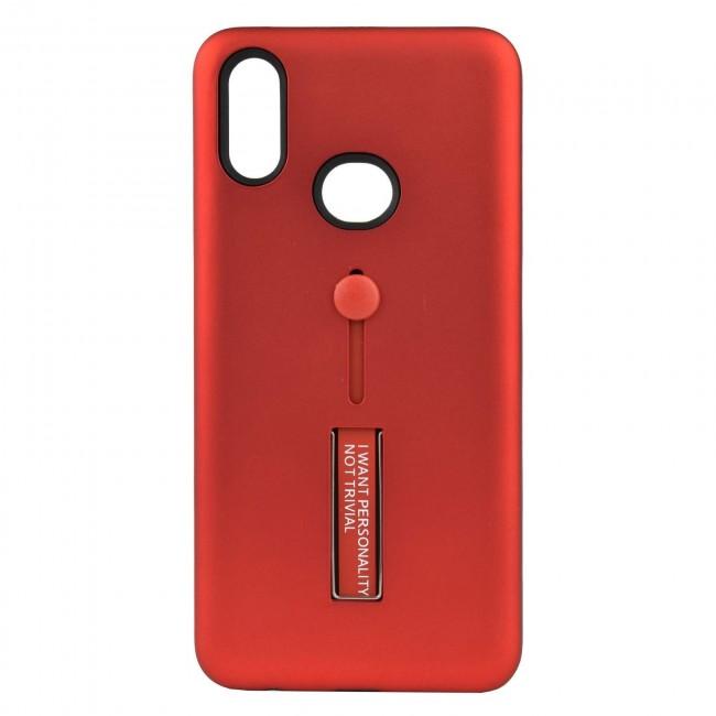 کاور مدل فشن کیس موبایل سامسونگ Galaxy A10s