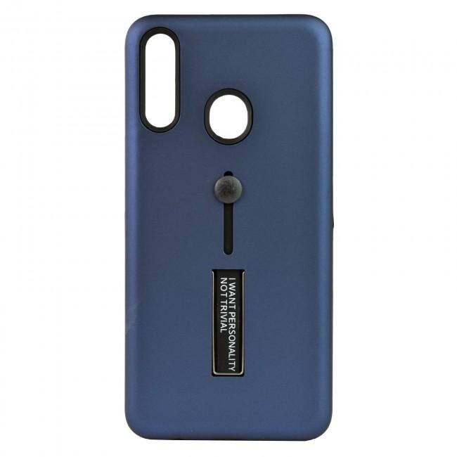 کاور مدل فشن کیس موبایل سامسونگ Galaxy A20s