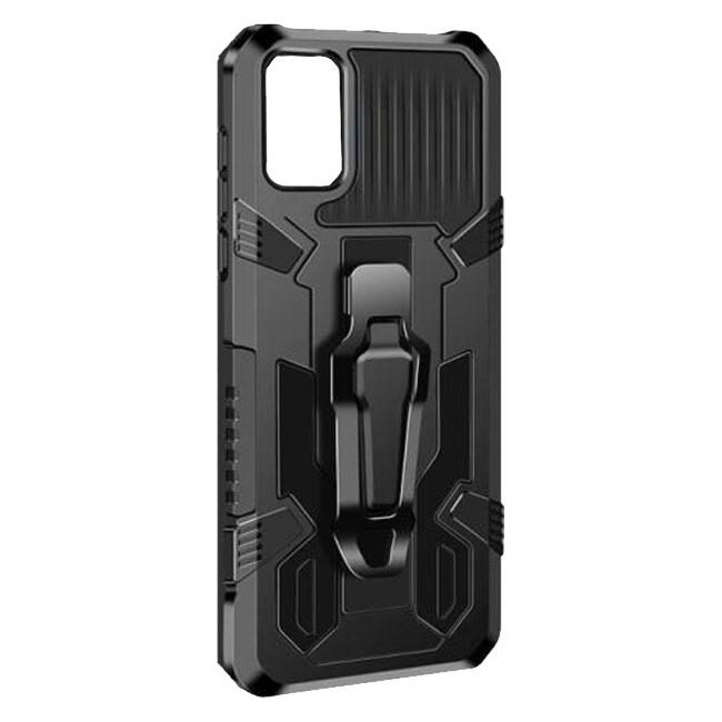 کاور مدل Warrior سامسونگ Galaxy A52 5G