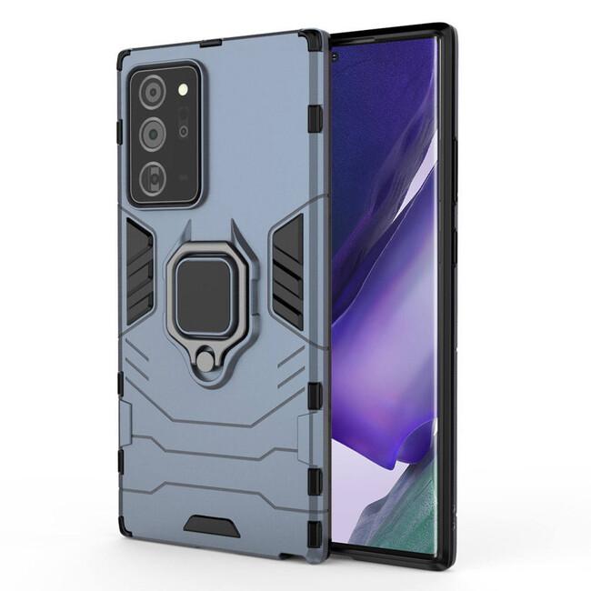 کاور مدل Defender سامسونگ Galaxy Note 20 Ultra