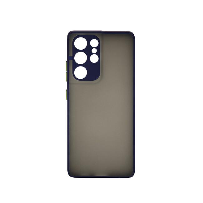 کاور مدل MBCسامسونگ Galaxy S21 Ultra